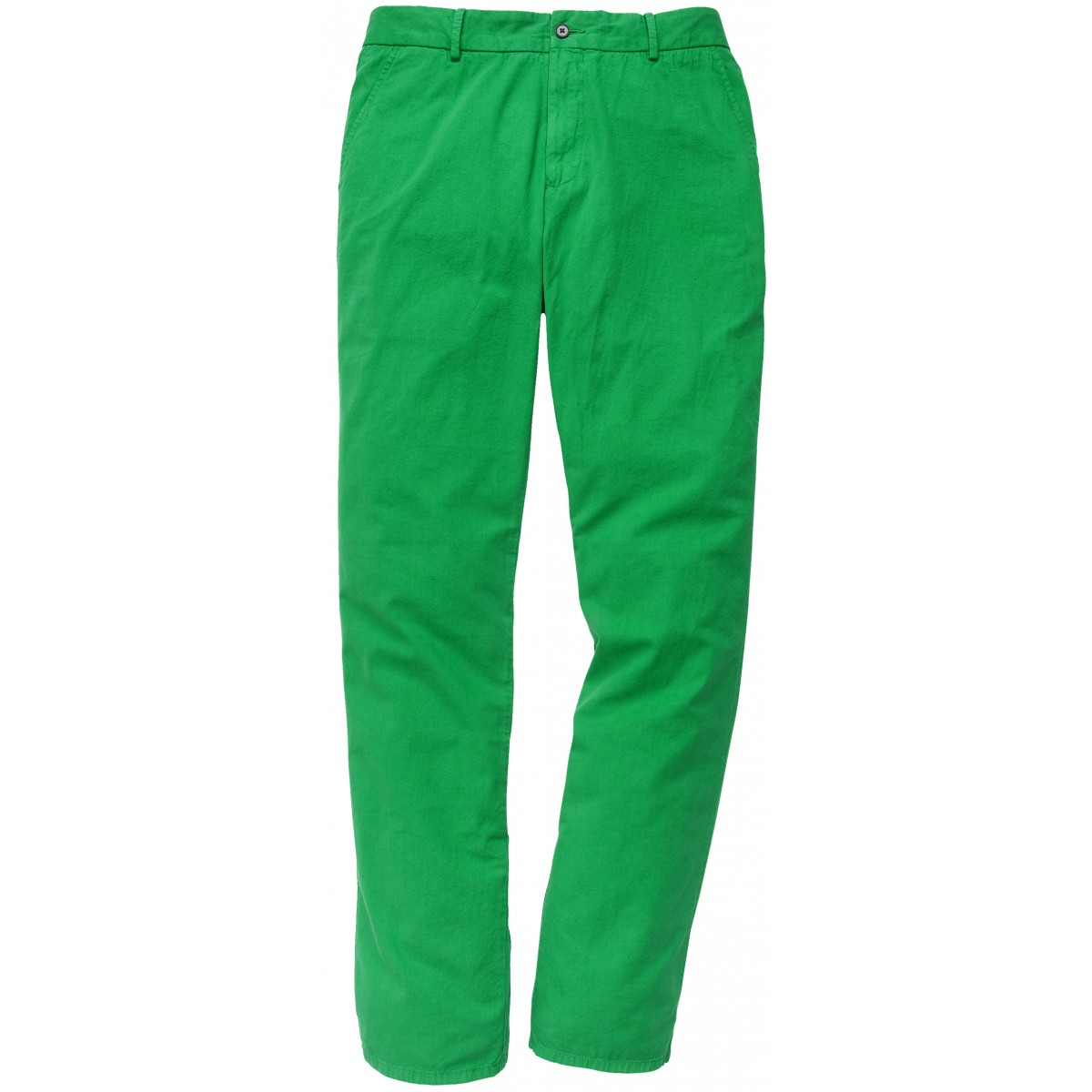 Campus Pant - True Green